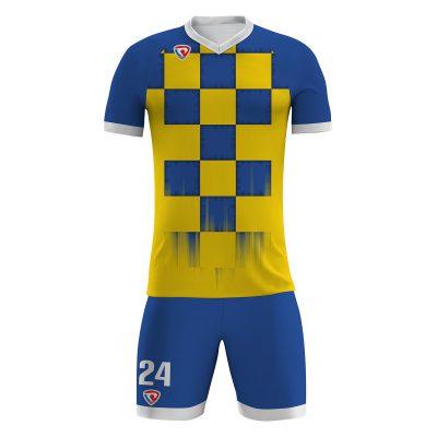 Croazia-1