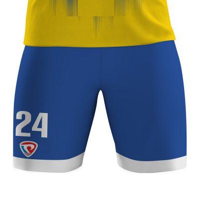 Croazia-5