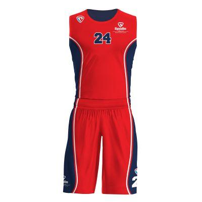 divisa-personalizzata-basket-podio-reversibile-3