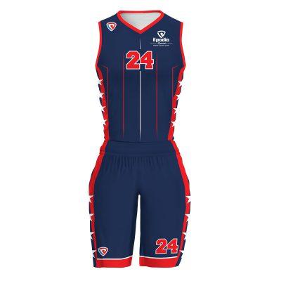 divisa-personalizzata-basket-podioF-1