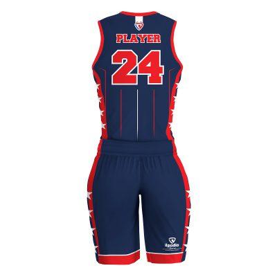 divisa-personalizzata-basket-podioF-2
