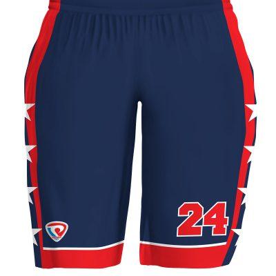 divisa-personalizzata-basket-podioF-3