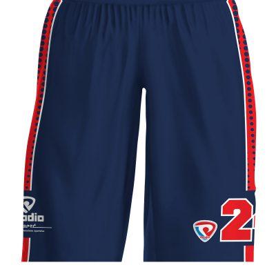 divisa-personalizzata-basket-podioM-3