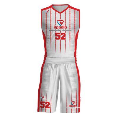 divisa-personalizzata-basket-stripe-