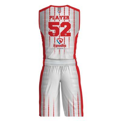 divisa-personalizzata-basket-stripe-2