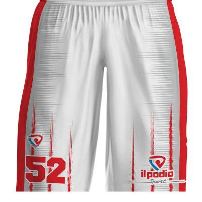divisa-personalizzata-basket-stripe-3