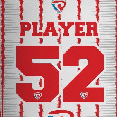 divisa-personalizzata-basket-stripe-5