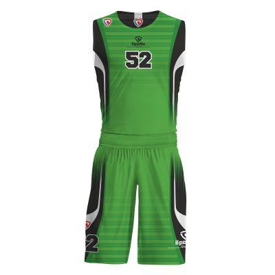 divisa-personalizzata-basket-tekno-reversibile-