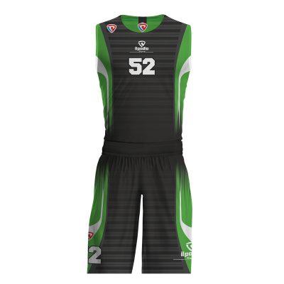 divisa-personalizzata-basket-tekno-reversibile-3