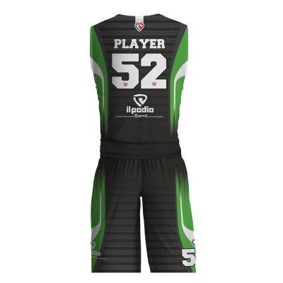 divisa-personalizzata-basket-tekno-reversibile-4
