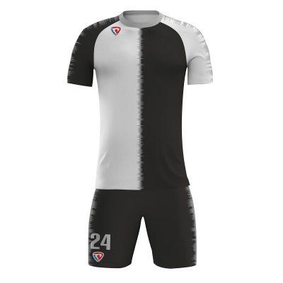 divisa-personalizzata-calcio-division-1
