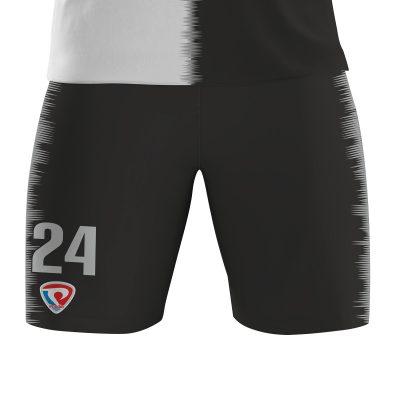 divisa-personalizzata-calcio-division-3