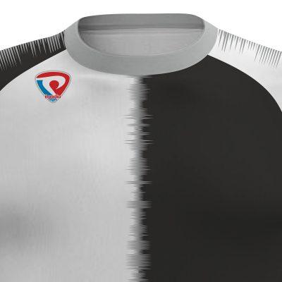 divisa-personalizzata-calcio-division-4