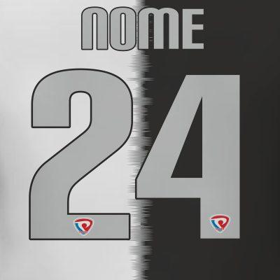 divisa-personalizzata-calcio-division-5