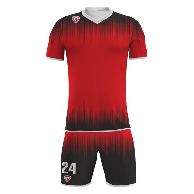 divisa-personalizzata-calcio-grotta-1