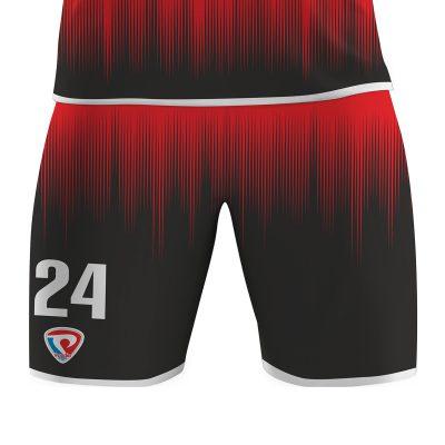 divisa-personalizzata-calcio-grotta-3