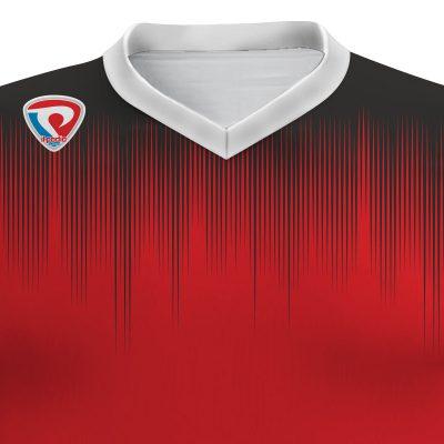 divisa-personalizzata-calcio-grotta-4