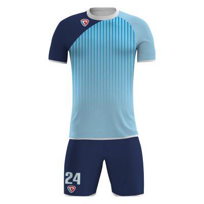 divisa-personalizzata-calcio-linear-
