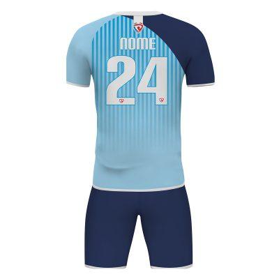 divisa-personalizzata-calcio-linear-2