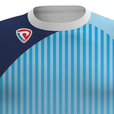 divisa-personalizzata-calcio-linear-4