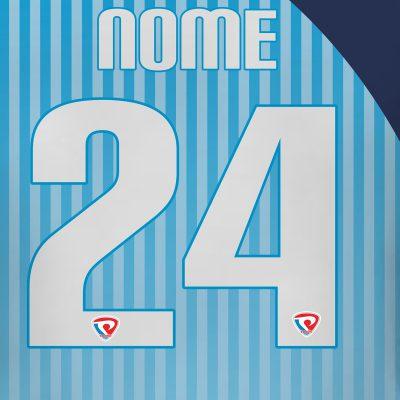 divisa-personalizzata-calcio-linear-5