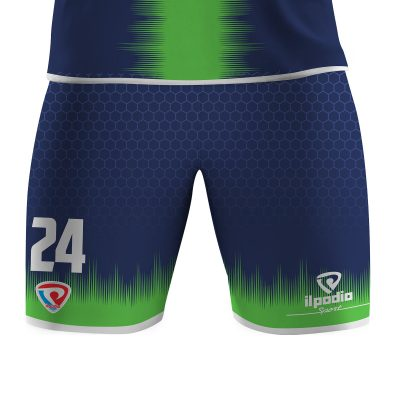 divisa-personalizzata-calcio-magnitudo-3