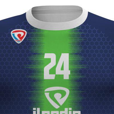 divisa-personalizzata-calcio-magnitudo-4