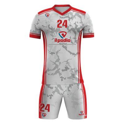 divisa-personalizzata-calcio-militare-1