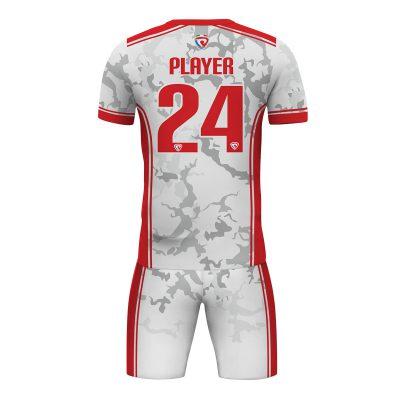 divisa-personalizzata-calcio-militare-2