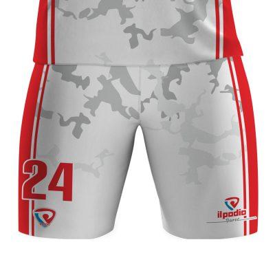 divisa-personalizzata-calcio-militare-3