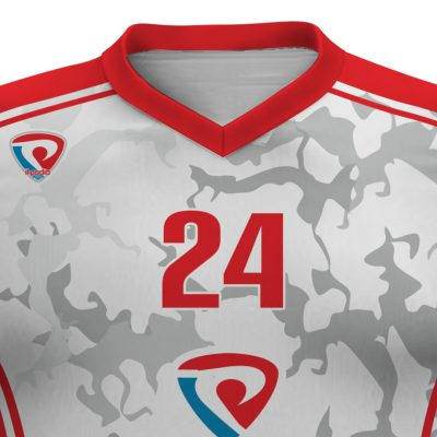 divisa-personalizzata-calcio-militare-4