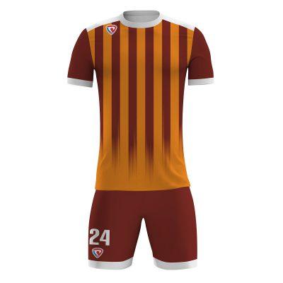 divisa-personalizzata-calcio-rigato-1