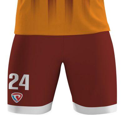 divisa-personalizzata-calcio-rigato-3