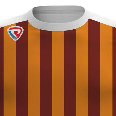 divisa-personalizzata-calcio-rigato-4