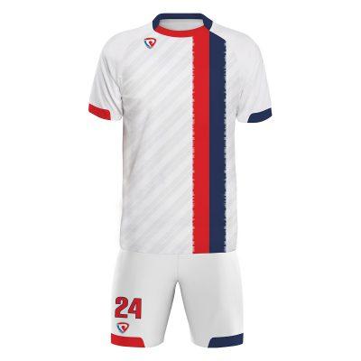 divisa-personalizzata-calcio-vertical-1