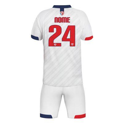 divisa-personalizzata-calcio-vertical-2