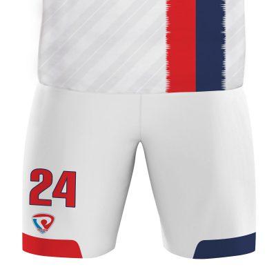 divisa-personalizzata-calcio-vertical-3