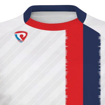 divisa-personalizzata-calcio-vertical-4