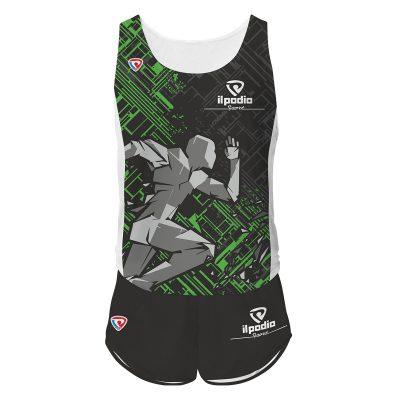 divisa-personalizzata-running-cyborg-1