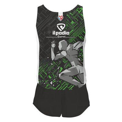 divisa-personalizzata-running-cyborg-2