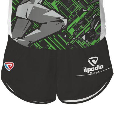 divisa-personalizzata-running-cyborg-3