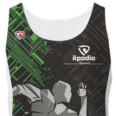 divisa-personalizzata-running-cyborg-4