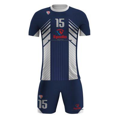 divisa-personalizzata-volley-marine-1