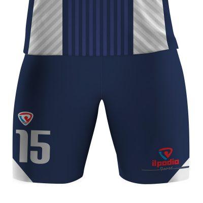 divisa-personalizzata-volley-marine-3