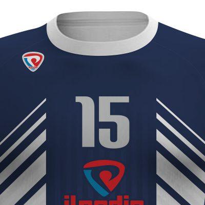 divisa-personalizzata-volley-marine-4