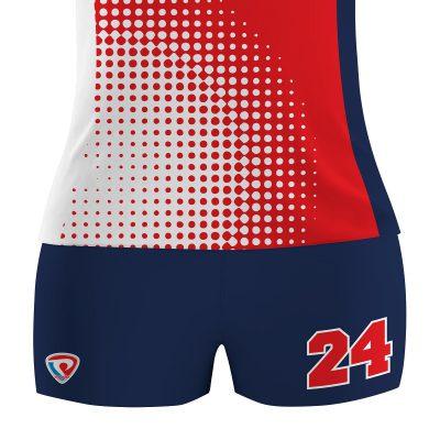 divisa-personalizzata-volley-podioF-3