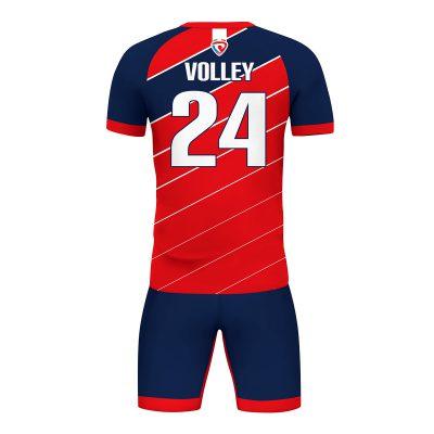 divisa-personalizzata-volley-podioM-2