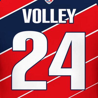divisa-personalizzata-volley-podioM-5
