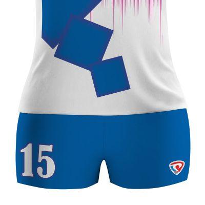 divisa-personalizzata-volley-square-3