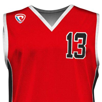 divise-personalizzate-basket-basic5